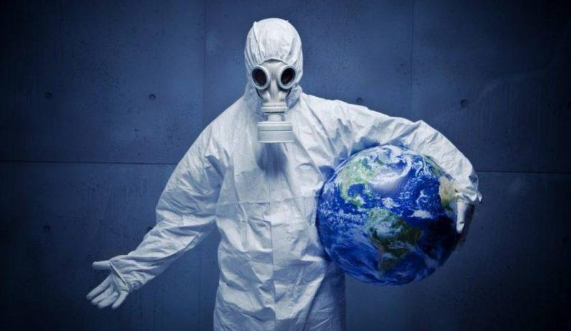 Pandemia não evita aumento no roubo de carros